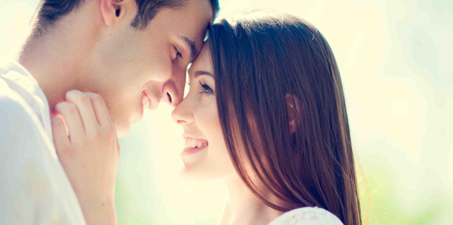 Consejos para seducir a un hombre